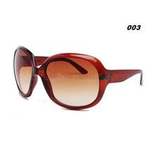 Óculos De Sol Feminino Vintage Proteção Uv400 Moda Verão