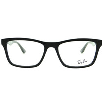 Ray Ban Rb 5279 2000 Armação Para Óculos De Grau Masculina
