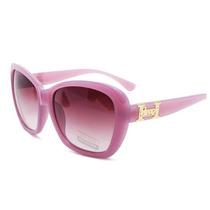 Óculos Hermes De Sol Feminino Grife+ Capinha+ Brinde