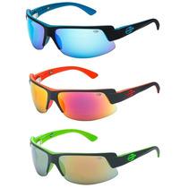 Oculos Solar Mormaii Gamboa Air 3 - Diversas Cores- Garantia