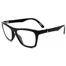 Armação Para Oculos De Grau Absurda Morumbi - Diversas Cores