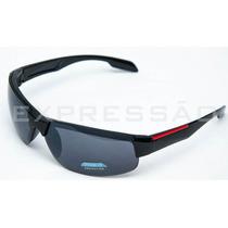 Óculos Masculino Esporte Uv400 Frete Grátis