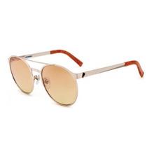Oculos Solar Absurda Broklinn Cod. 203435290 - Garantia