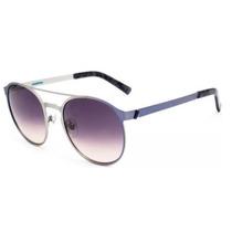 Oculos Solar Absurda Broklinn Cod. 203460673 - Garantia