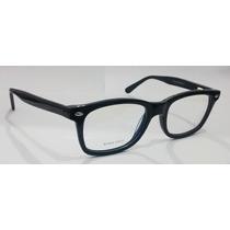 Armação Óculos Grau Geek Retro Nerd Grau 80 Skate Wayfarer