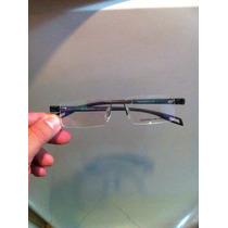 Armação Para Óculos De Grau Porche Disign