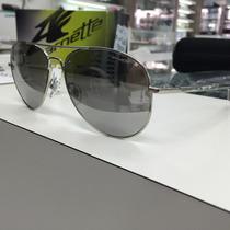 Oculos Solar Arnette Trooper 3065l-635/6g Pronta Entrega