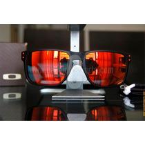 Óculos Oakly Holbrook Ducati Vermelho Usa Orig. Frete Grátis