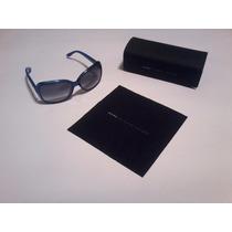Oculos De Sol Marc By Jacobs