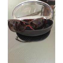 Óculos Armani Exchange - Novo, Com Caixa
