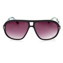 Óculos Triton Hpc117 - Feminino - 12x Sem Juros - Original
