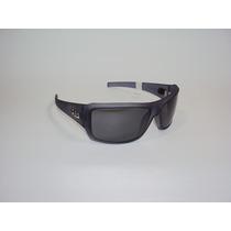 Óculos De Sol Hb Reverse 2 Azul Fosco Espelhado