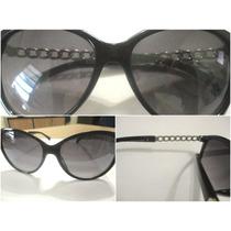 Óculos De Sol Importado E Original Da Forever 21.