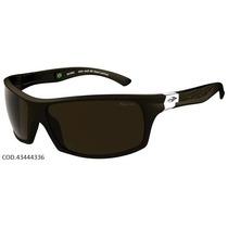 Oculos Solar Mormaii Nunki Xperio Polarizado - Cod. 43444336
