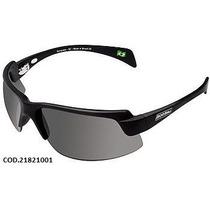 Oculos Mormaii Gamboa Air 2 Cod. 21821001 - Garantia