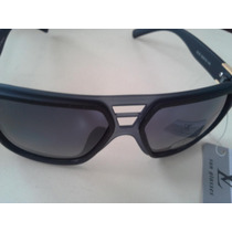 Mega Promoção Óculos Louis Vuitton Suspicion+frete Grátis