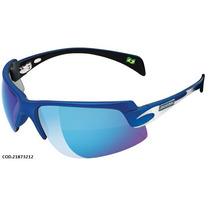 Oculos Mormaii Gamboa Air 2 Cod. 21873212 - Garantia