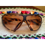 Óculos De Sol Pierre Cardin Vintage Retrô (original)