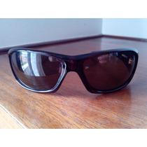 Óculos De Sol Secret (hb)