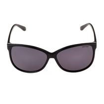 Óculos Triton P10993 - Feminino - Preto - 12x Sem Juros