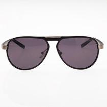 Óculos Triton Pla215 - Preto - Original - 12x Sem Juros