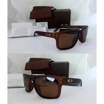 Óculos (holbrook)100% Polarizado - Mary Imports