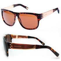 Óculos Louis Vuitton Attirance Lv + Frete Gratis (promoção)