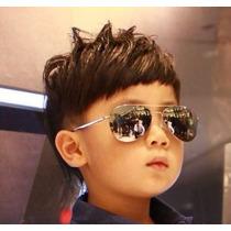Oculos De Sol Infantil Disney Planes Aviador - Promoção