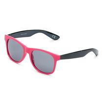 Óculos Vans Spicoli 4 Pink / Black