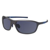 Óculos Puma Original - Pu15175 60 Bl - Frete G R Á T I S