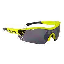Óculos Esportivo Force Pro 2014 + Lentes, Estojo, Flanela...