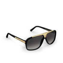 Óculos Louis Vuitton Evidence Millionaire / Pronta Entrega