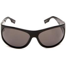 Oculos Hugo Boss 0334/s D28y1