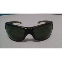 Oculos Solar Mormaii Acqua Cod.28791371