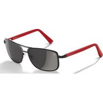 Oculos De Sol Tag Heuer Ayrton Senna 0984 102 100% Autentico
