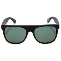 Óculos Evoke Haze Black Matte G15 Total