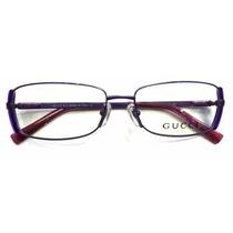 Armação Óculos De Grau Feminina G1930 - Frete Gratis Em 12x