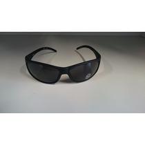 Oculos De Sol Aeropostale Shades Sunglasses Novo Original