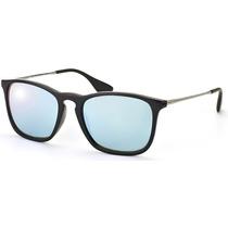 Óculos De Sol Ray Ban Chris