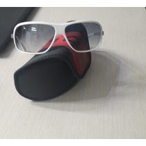 Óculos Police S8384 ! Muito Top!