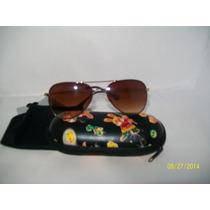 2 (dois) Oculos Aviador Kids Infantil Crianças Enviamos