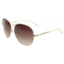 Óculos De Sol Bulget Bg3160 04a