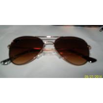 Promoçãp Oculos Sol Unissex Protetor Infantil Solar Uv 400