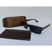 Óculos Persol Po3154s - Novo
