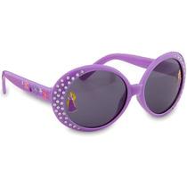 Óculos De Sol Infantil Disney - Proteção 100% Uv Vipshop