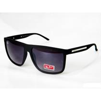 Oculos Rb13103 Edition Limited Emborrachado Lente Degrade