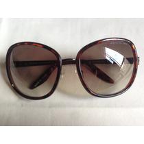 Óculos De Sol Armani Exchangeproduto 100% Original!