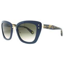 Óculos De Sol Azul Marc Jacobs Mj 506/s 0nucc