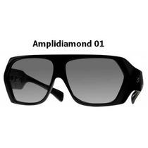 Óculos Evoke Amplifier Amplidiamond Exclusivo