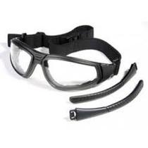 Óculos Albatross Msa/ideal Tbm Para Ciclista C.a18066